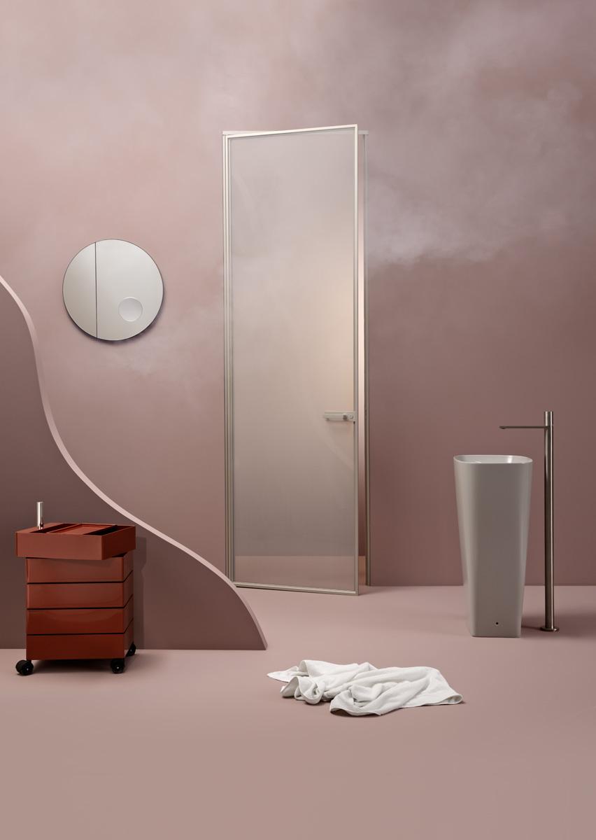 rosa-polvere-dimitra-livingcorriere-2