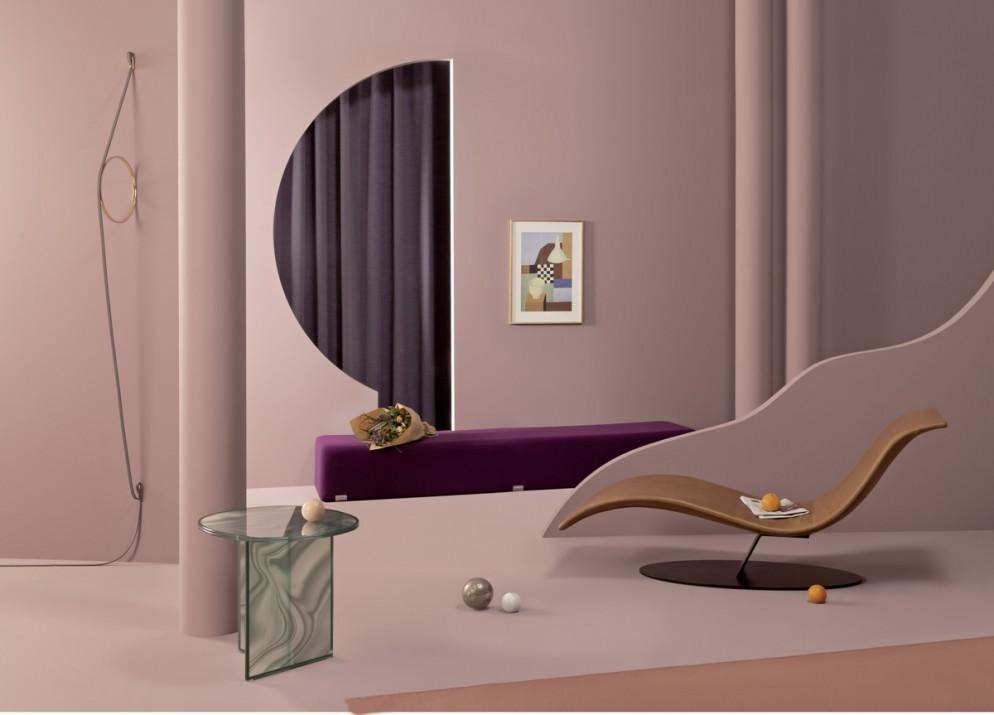 rosa-polvere-dimitra-livingcorriere-3