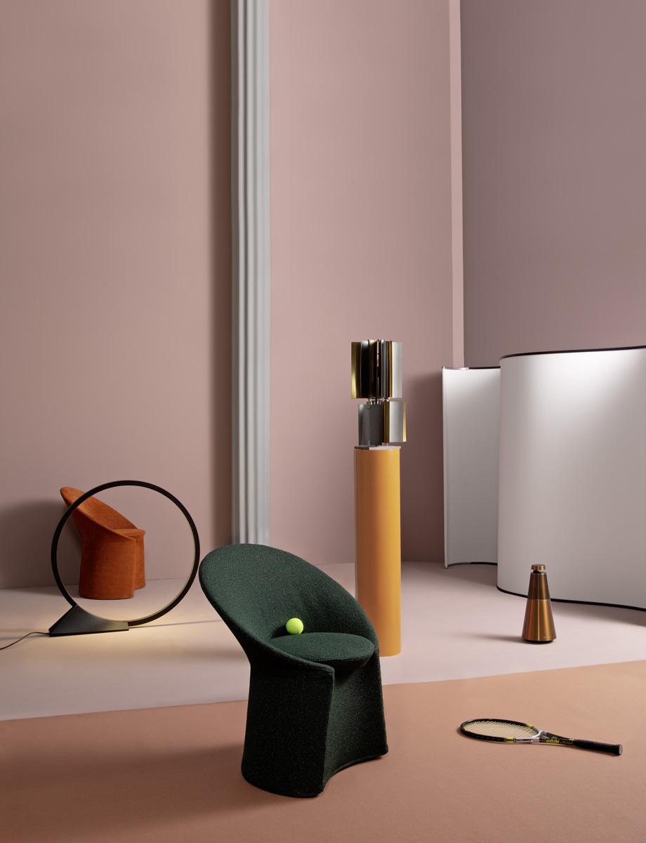 rosa-polvere-dimitra-livingcorriere-5