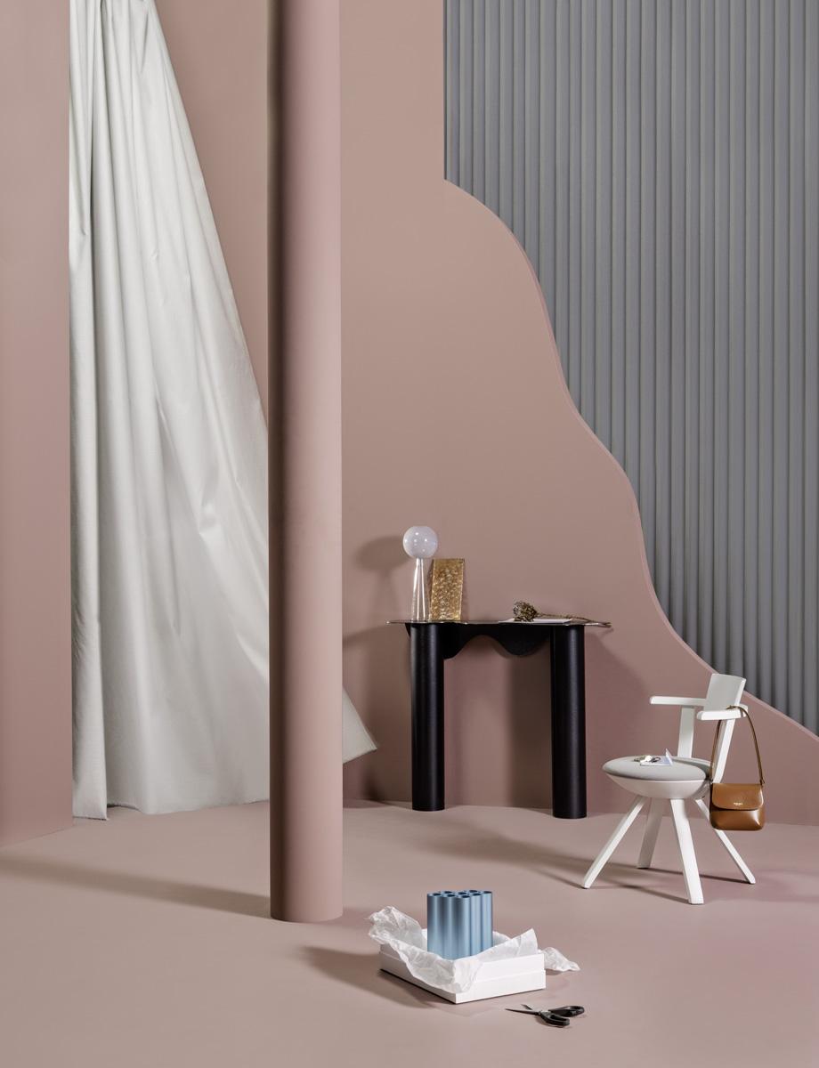 rosa-polvere-dimitra-livingcorriere-6
