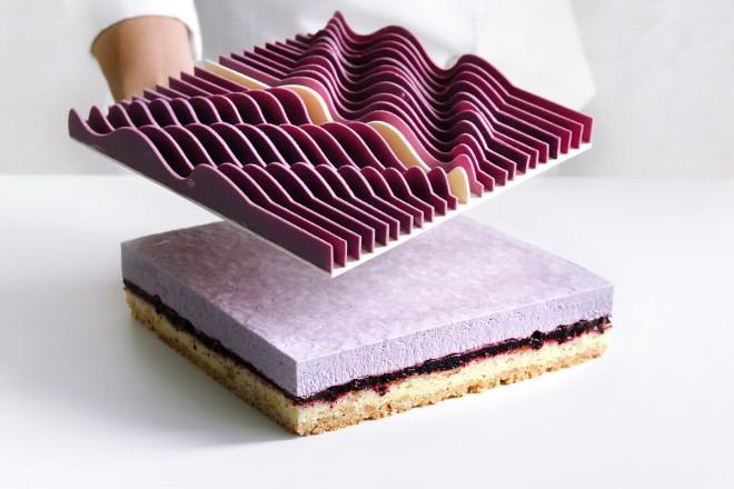 sliced-cake-4