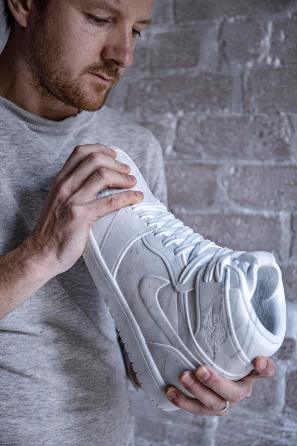 sneakers-air-jordan-01