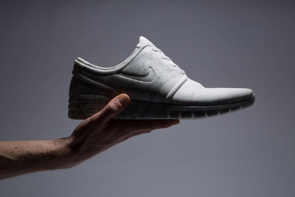 sneakers-air-jordan-05