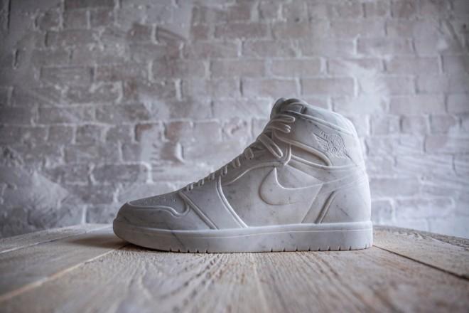 sneakers-air-jordan-06