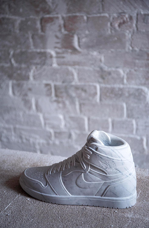 sneakers-air-jordan-08