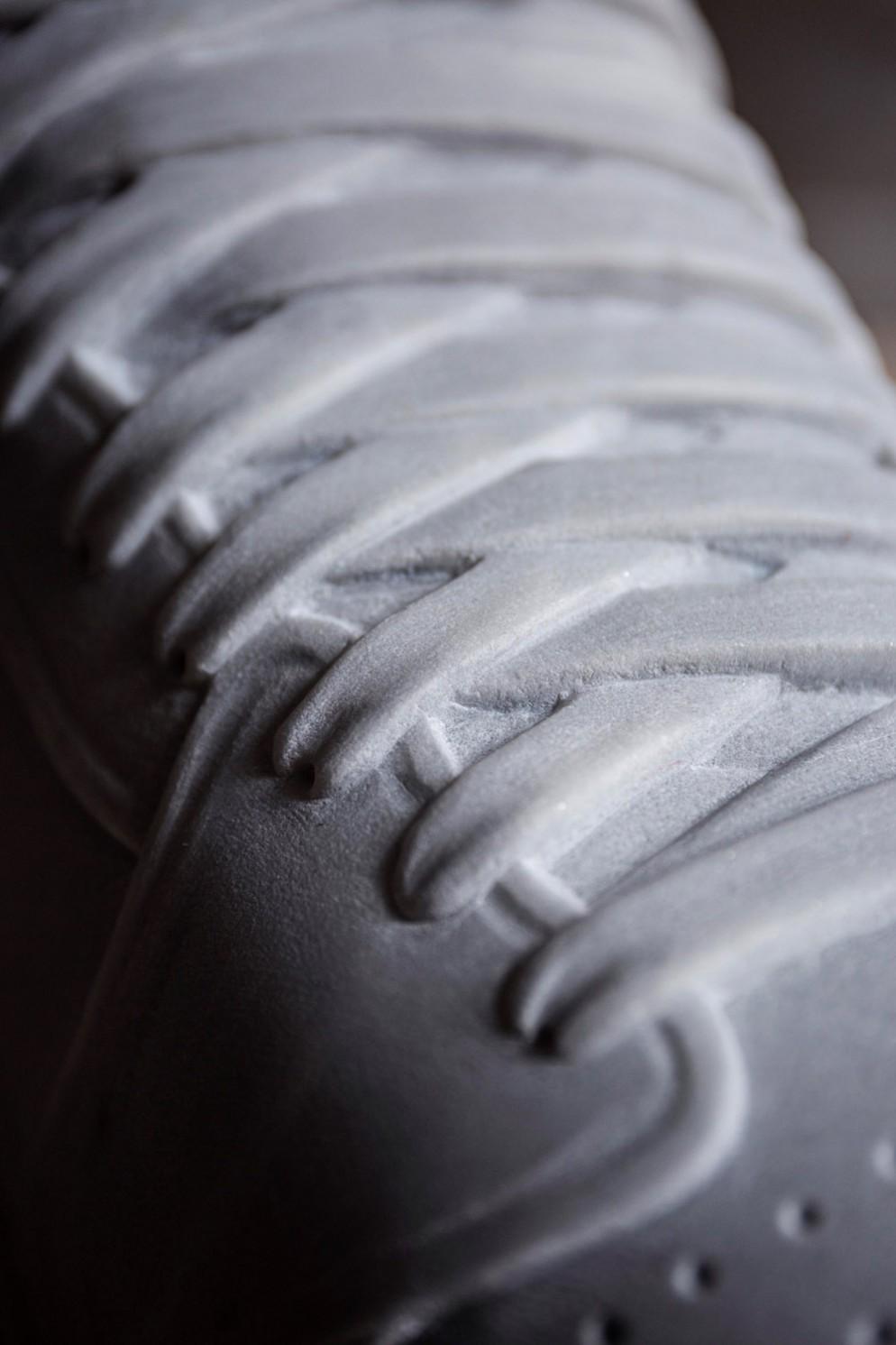 sneakers-air-jordan-09