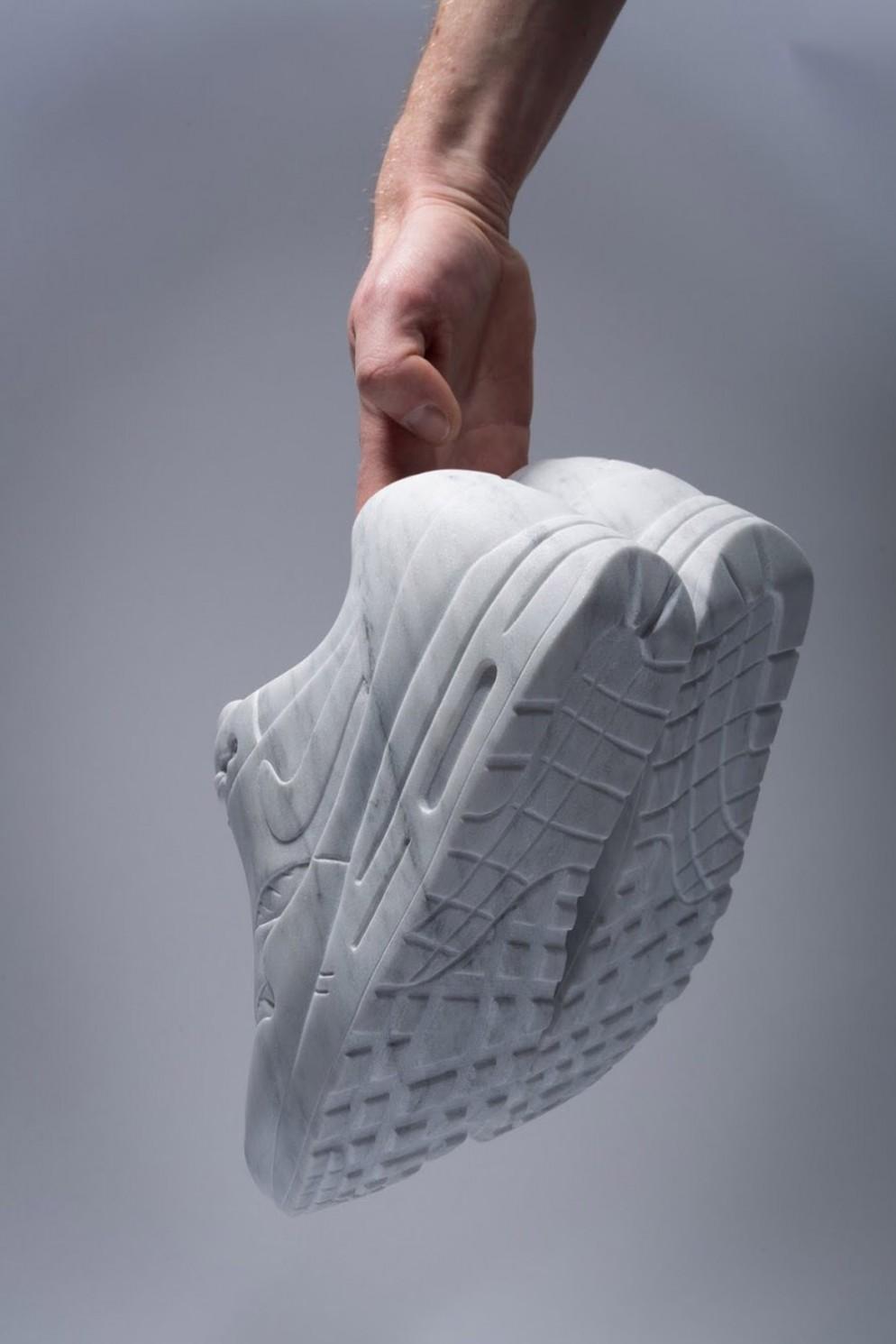 sneakers-air-jordan-10