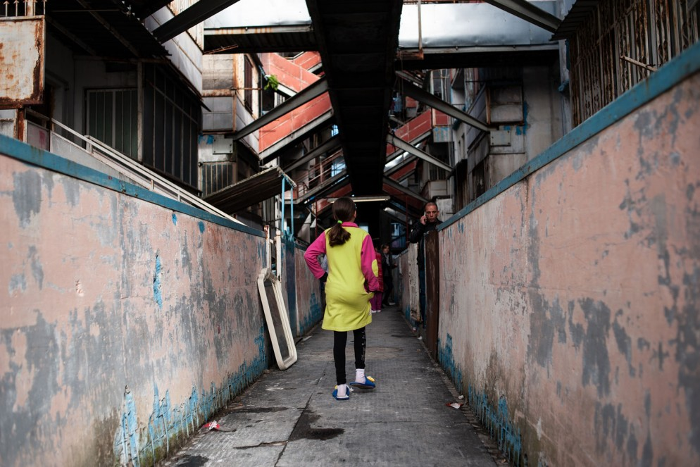 vele-scampia-living-corriere-GettyImages-1137069052