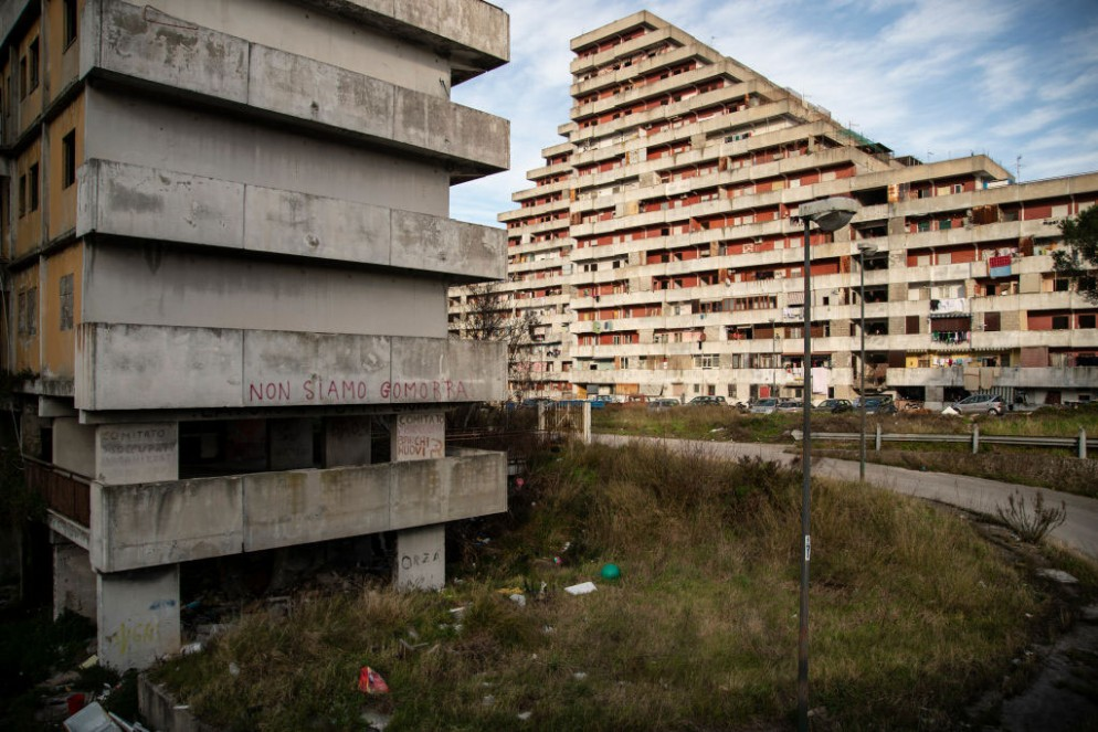 vele-scampia-living-corriere-GettyImages-1206082382