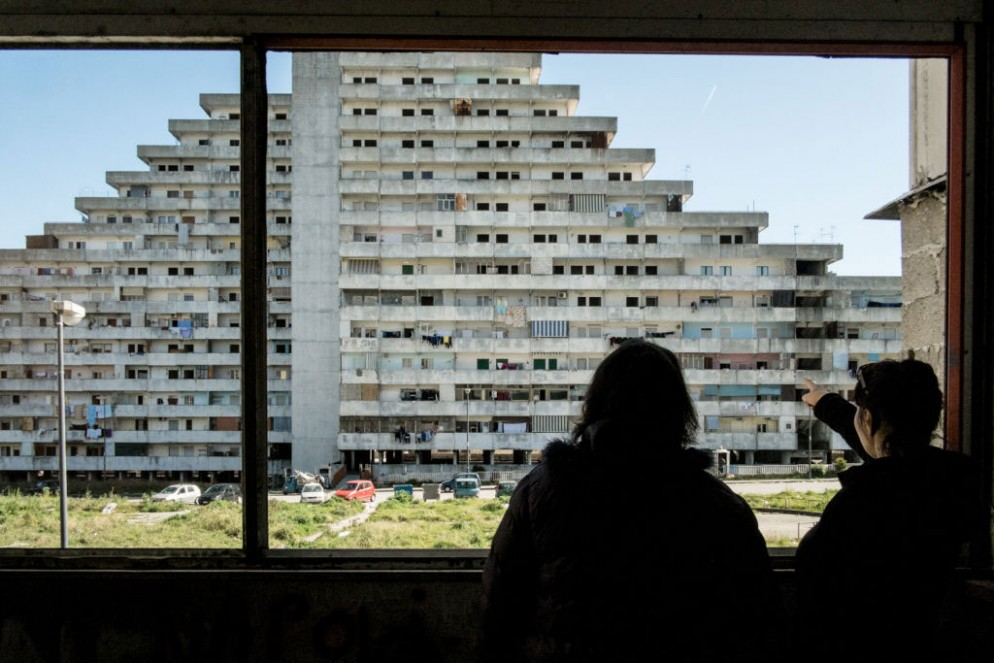 vele-scampia-living-corriere-GettyImages-647756256