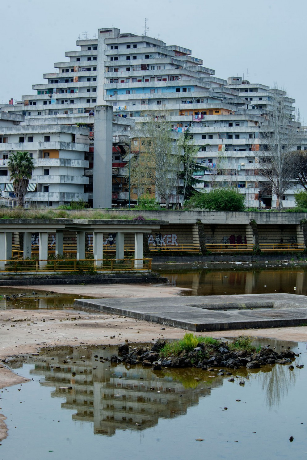 vele-scampia-living-corriere-GettyImages-854197168
