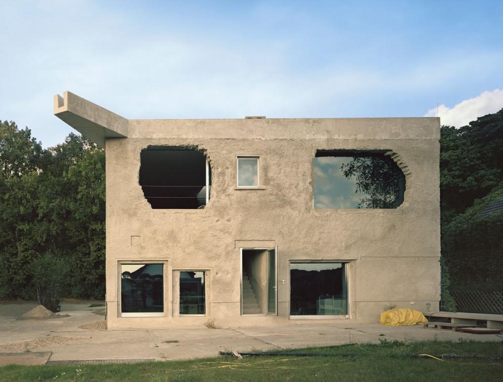 vitra-design-museum-mostra-interni-living-corriere-1