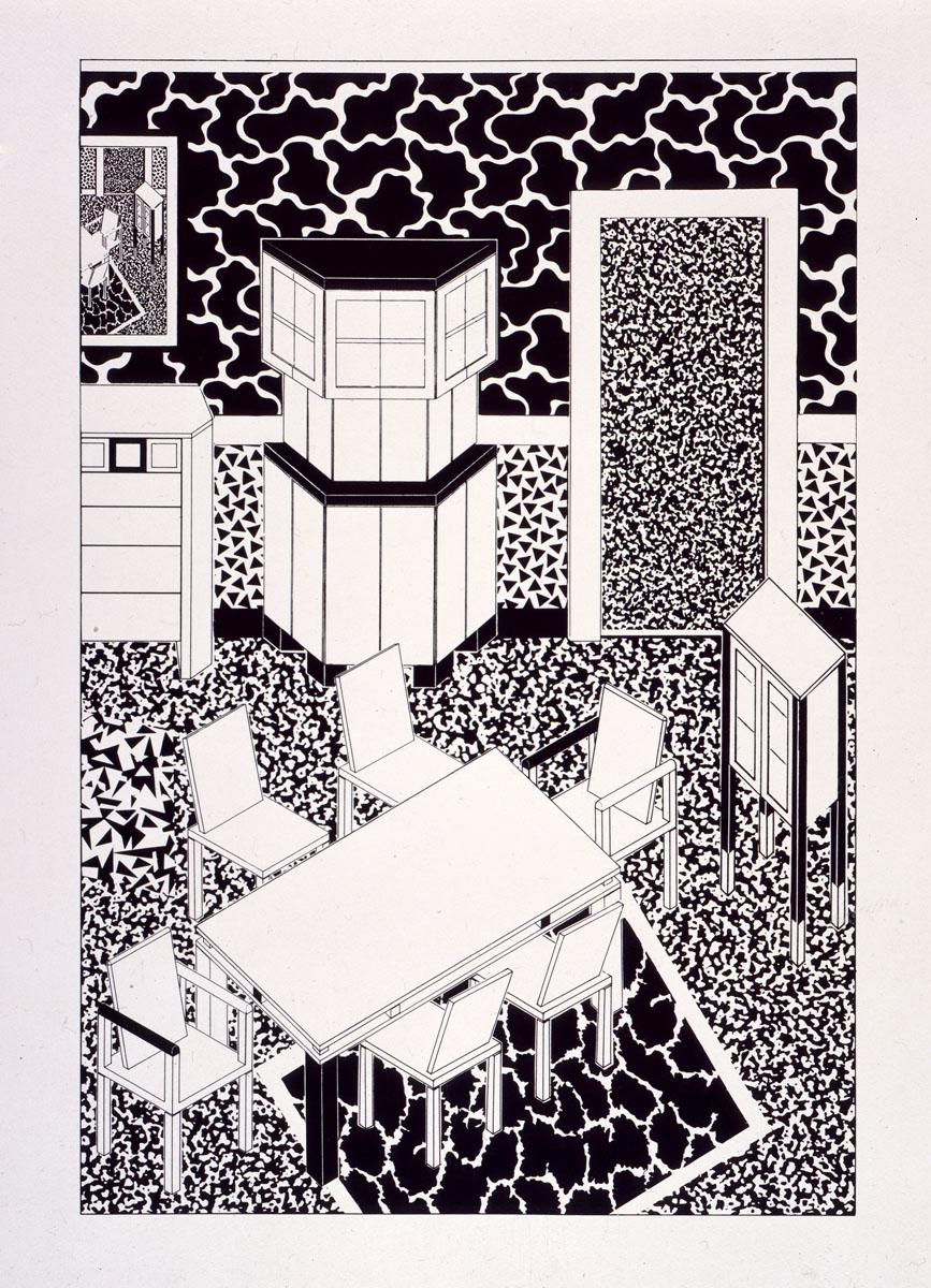 vitra-design-museum-mostra-interni-living-corriere-11