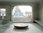 Courtesy of Brandlhuber+ Emde, Burlon, Foto Erica Overmeer / VG Bild-Kunst, Bonn 2020