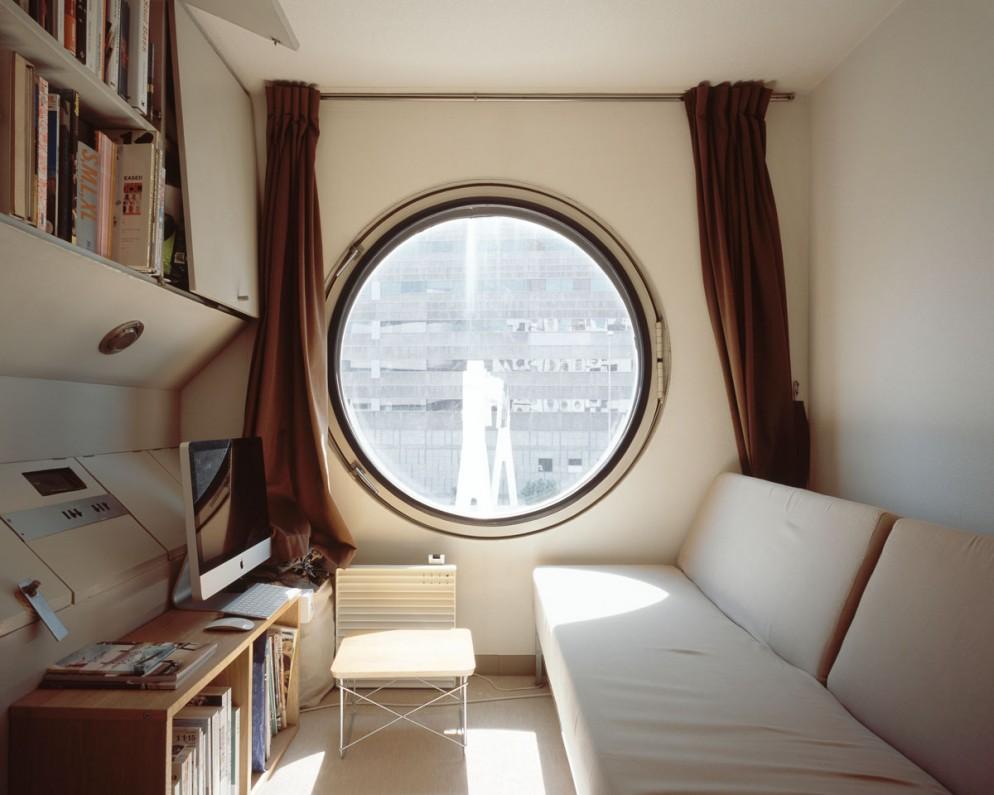 vitra-design-museum-mostra-interni-living-corriere-15