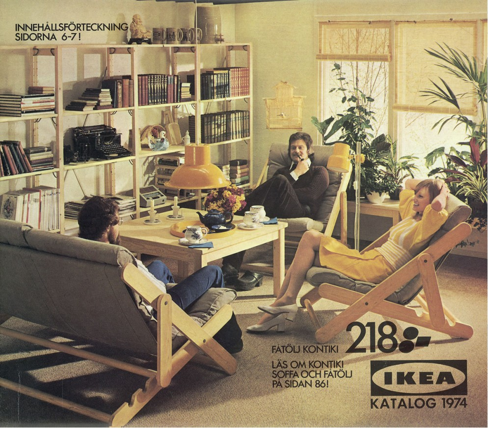 vitra-design-museum-mostra-interni-living-corriere-18