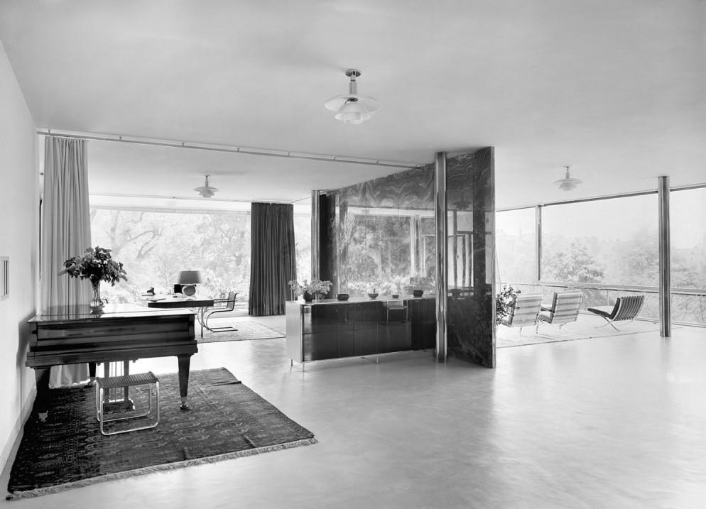 vitra-design-museum-mostra-interni-living-corriere-21