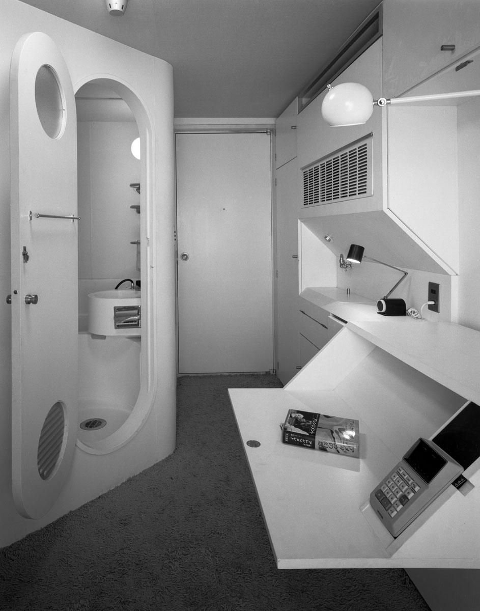 vitra-design-museum-mostra-interni-living-corriere-4