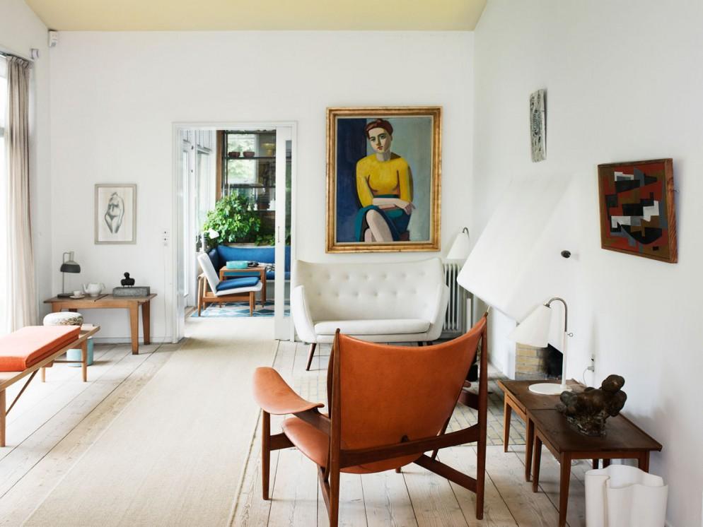 vitra-design-museum-mostra-interni-living-corriere-5