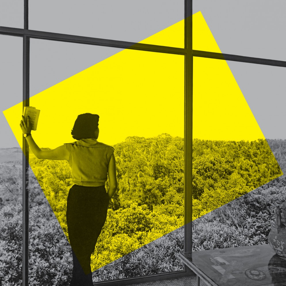 vitra-design-museum-mostra-interni-living-corriere-6