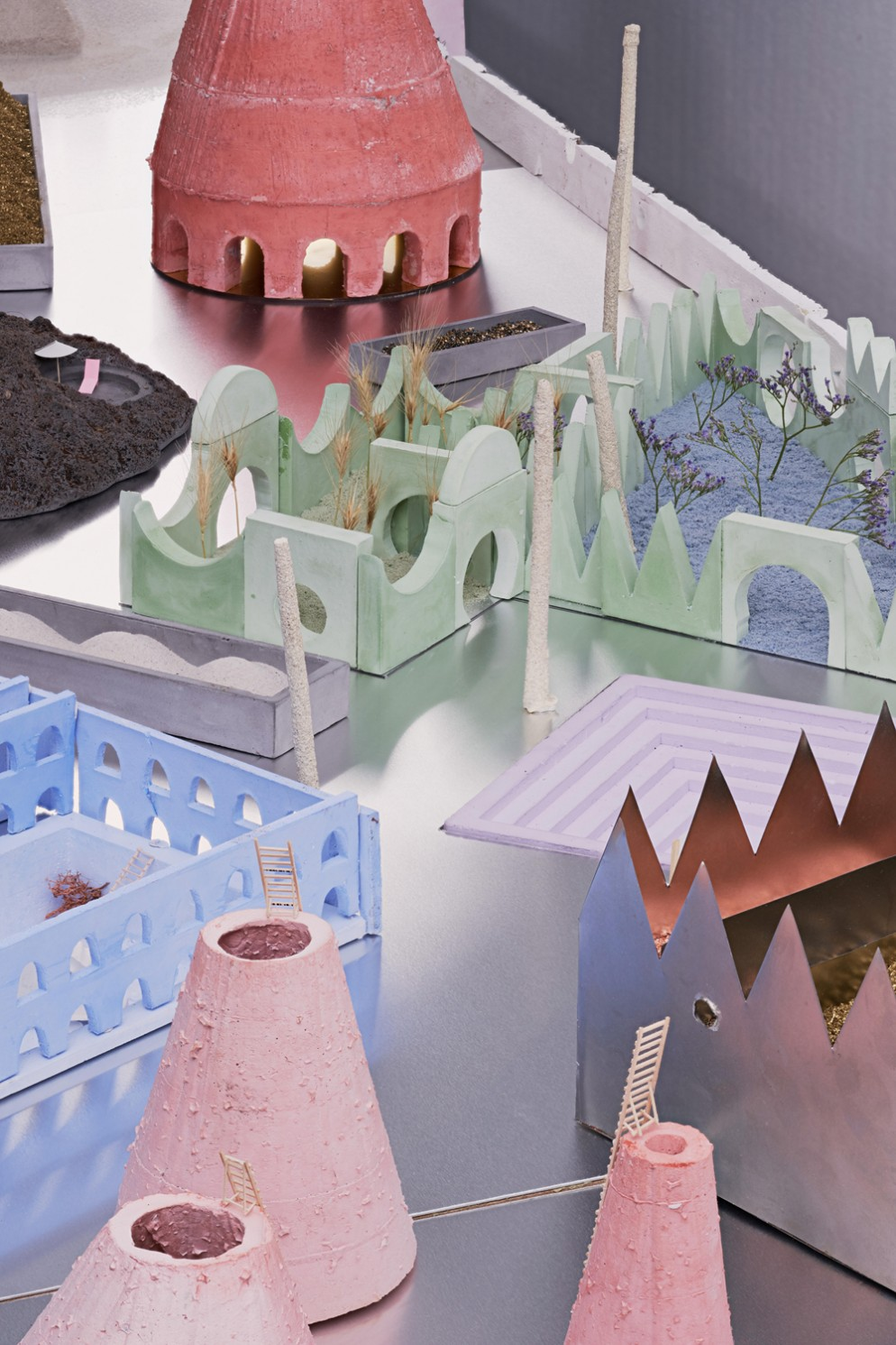 web-34.-Studio-Ossidiana_Amsterdam-Allegories-©-Studio-Ossidiana