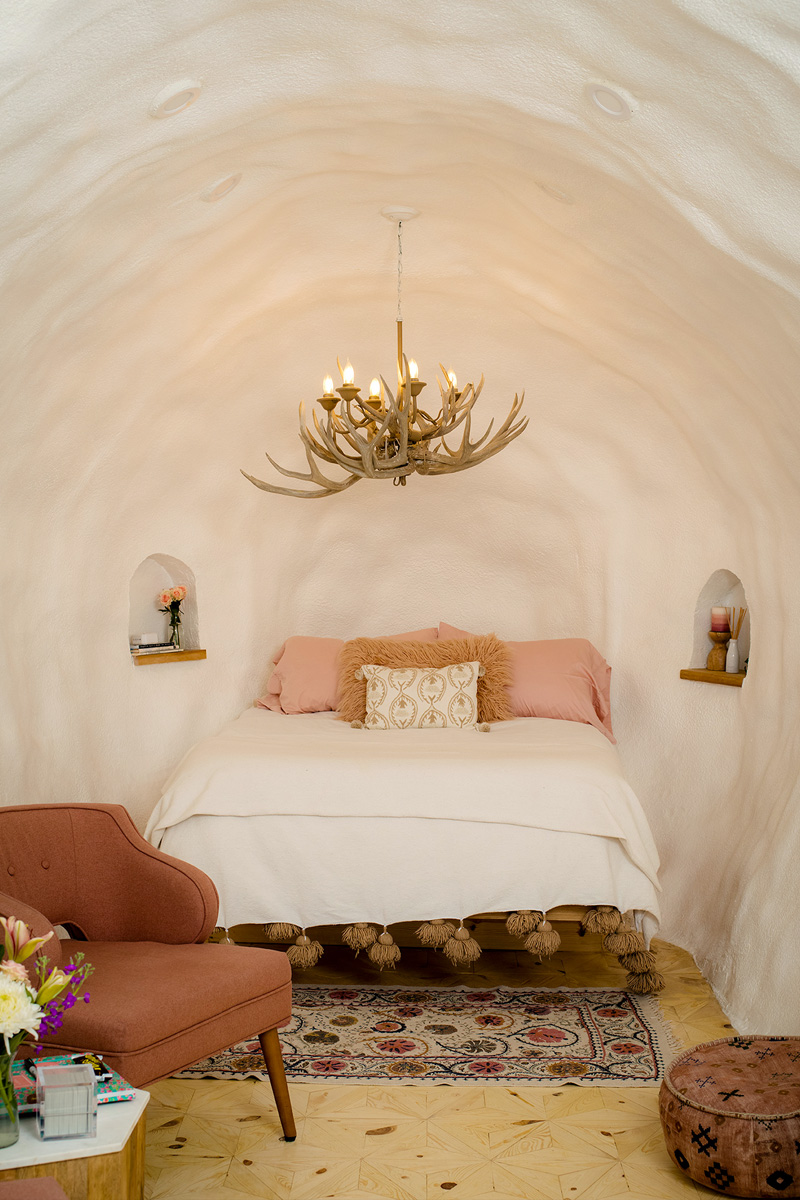02_Airbnb_CasaPatata