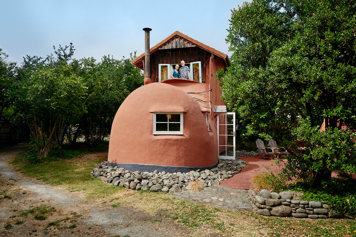 03_Airbnb_CasaScarpone