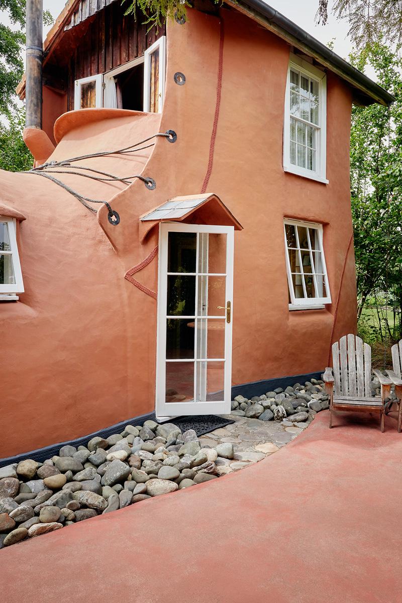 04_Airbnb_CasaScarpone