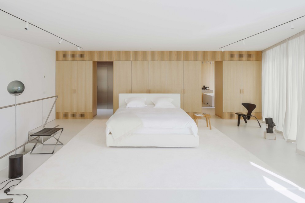 06-DO-ARCHITECTS_The-apartment_©Norbert-Tukaj_05