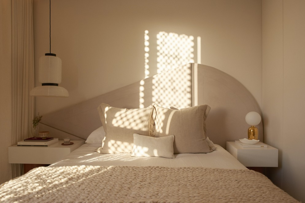 1-testata-letto-living-corriere