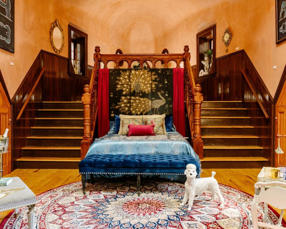 10_Airbnb_CasaElefante