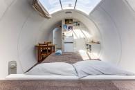 12_Airbnb_CasaRazzo