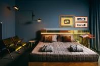 13-testata-letto-living-corriere