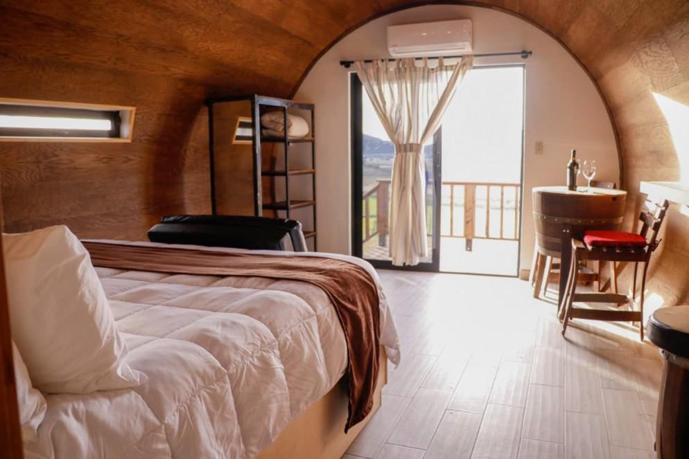 18_Airbnb_CasaBotte