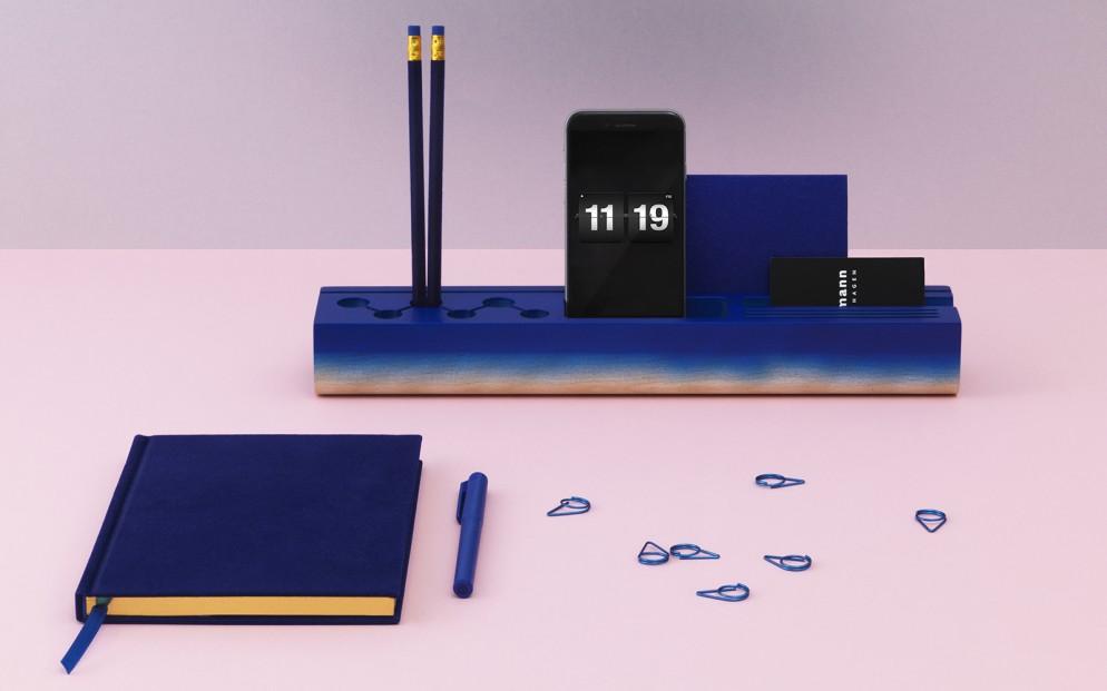 373052_Normann_Copenhagen_One_Piece_Organizer_Architect_Ink_Blue_3
