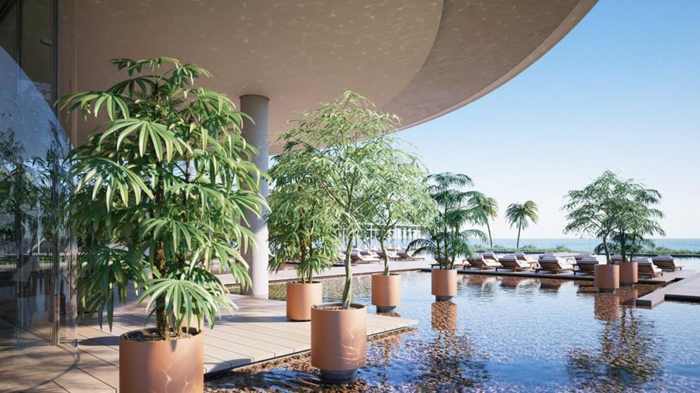 87-park-miami-LA15 Reflecting Pool revD