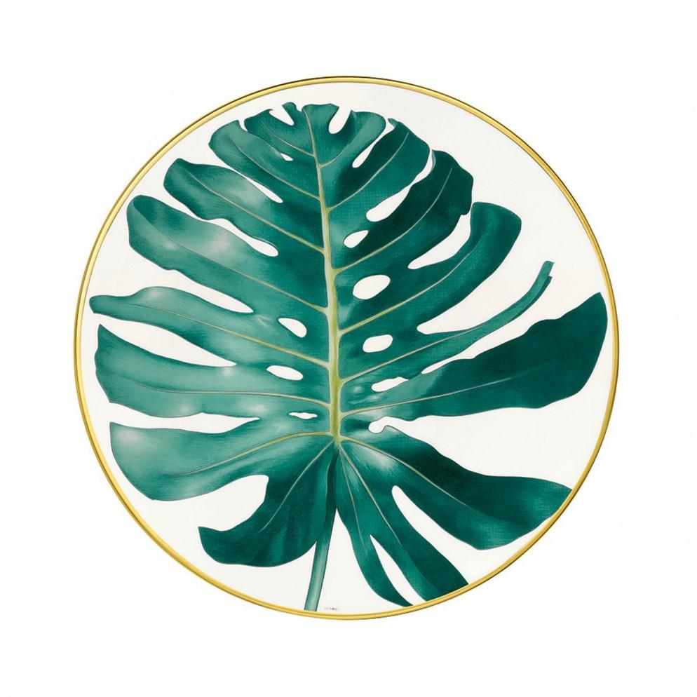 piatto-da-portata-passifolia-hermes