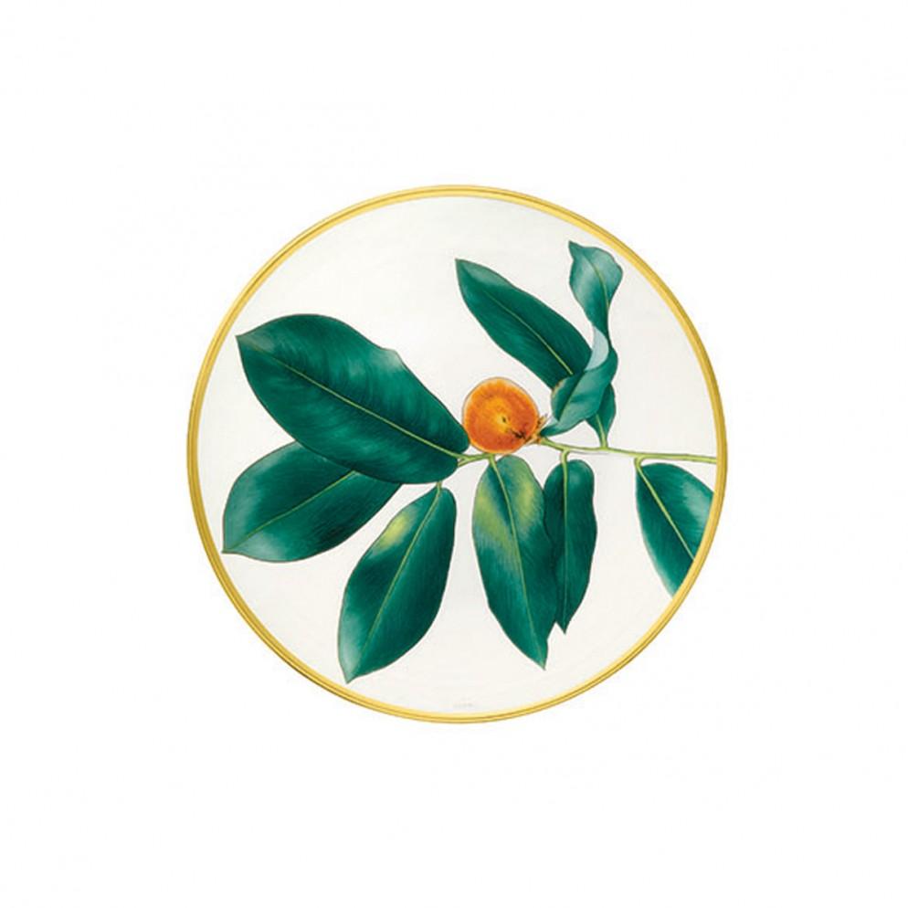 piatto-da-pane-passifolia-hermes