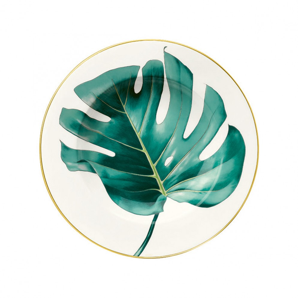 piatto-fondo-passifolia-hermes