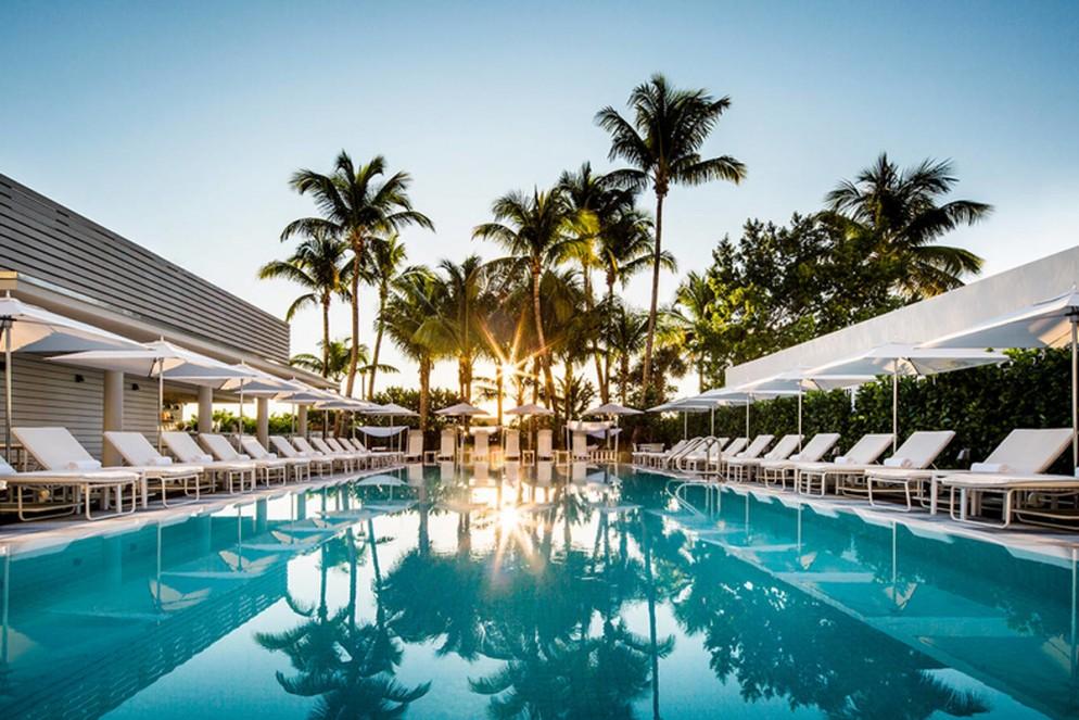 COMO-Metropolitan-Miami-Beach_0_1