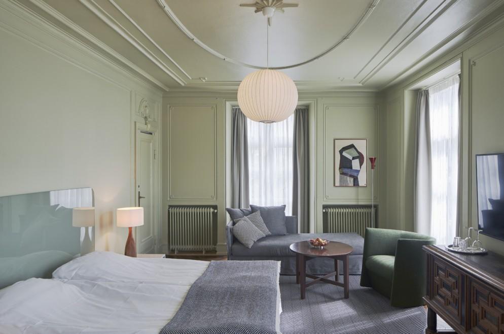 Claesson_Koivisto_Rune_Grand_Hotel_Terminus_17