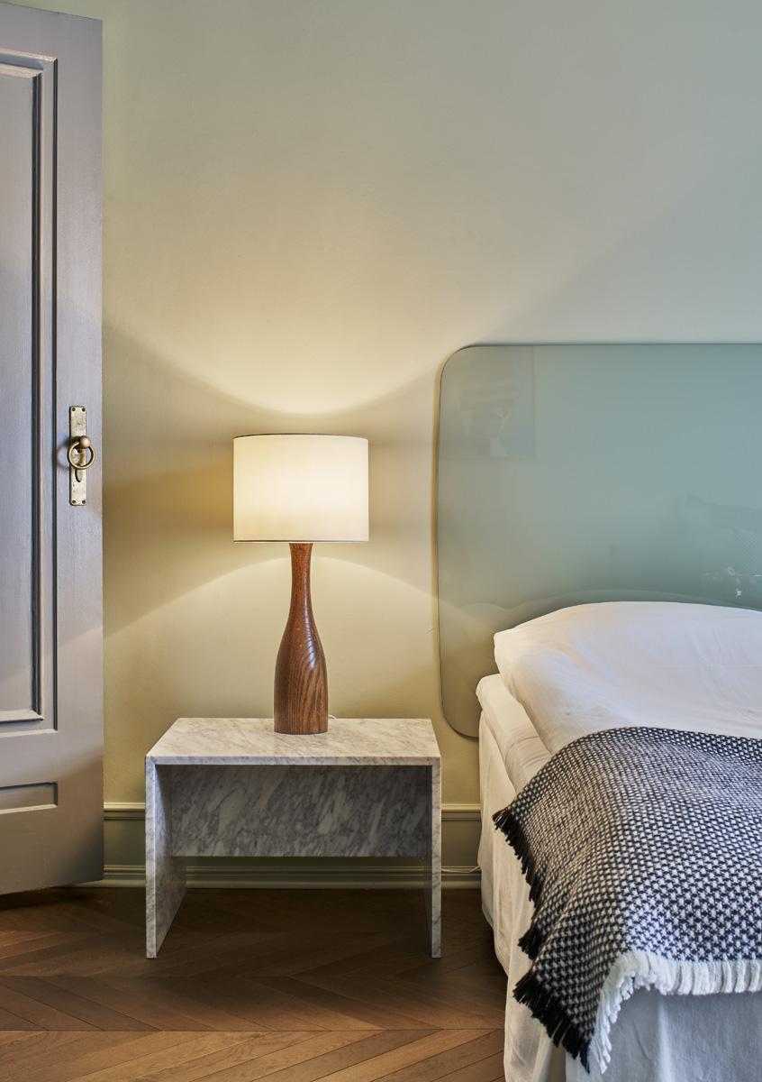 Claesson_Koivisto_Rune_Grand_Hotel_Terminus_19