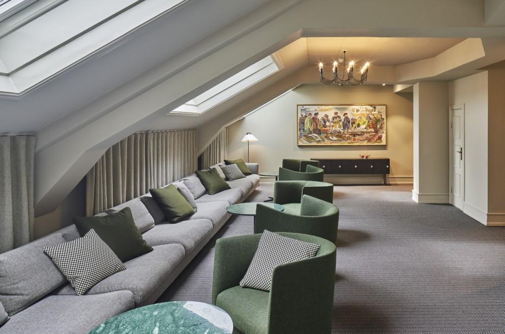 Claesson_Koivisto_Rune_Grand_Hotel_Terminus_24