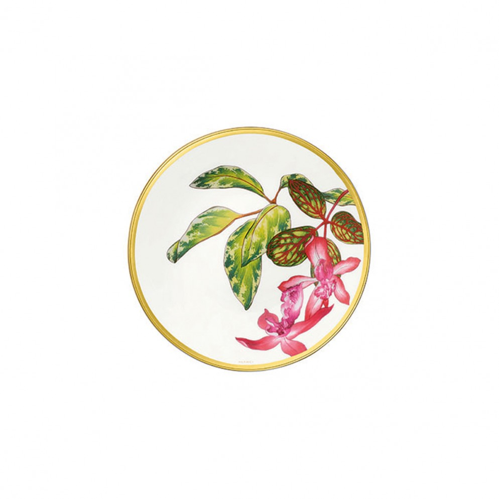 Coupelle Ö soja - Passifolia - Hermäs @ Studio des Fleurs
