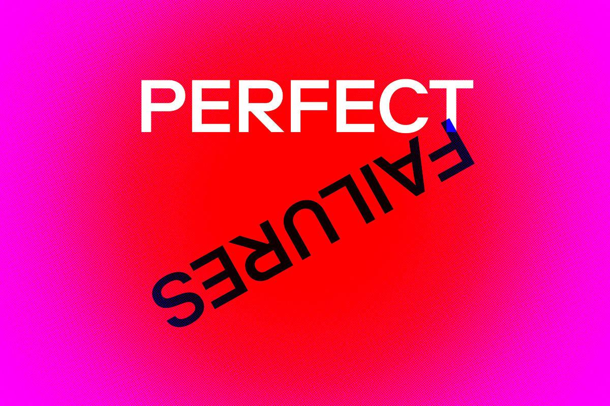 Fondazione Prada_Mubi_Perfect Failures
