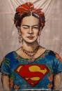 Frida Napoli