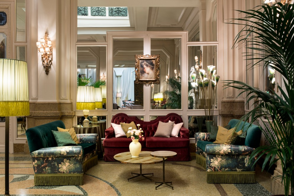 Grand-Hotel-et-de-Milan_Dimorestudio-ph.-Silvia-Rivoltella-06
