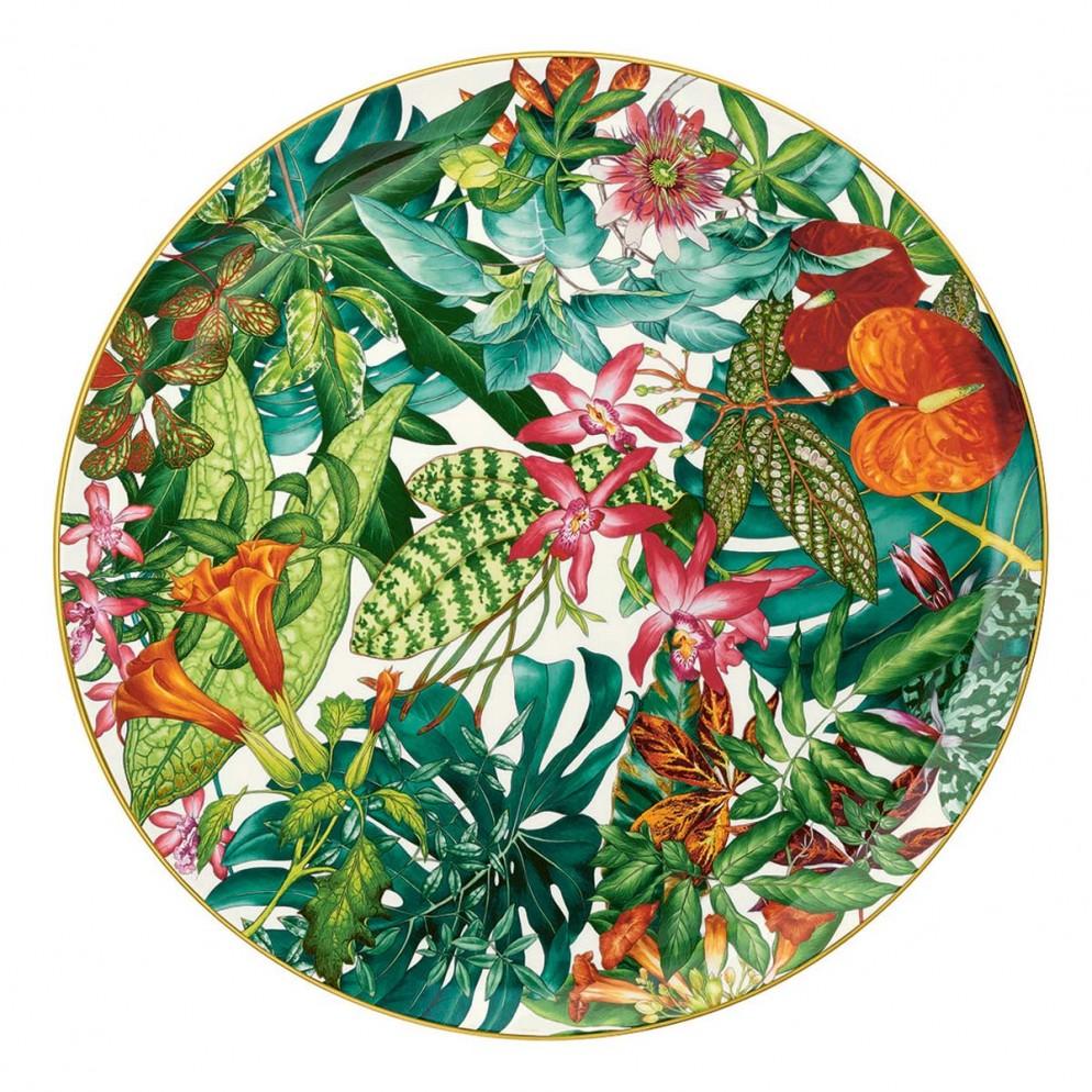 piatto-passifolia-hermes
