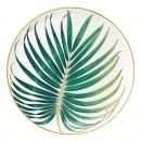 piatto-piano-passifolia-hermes