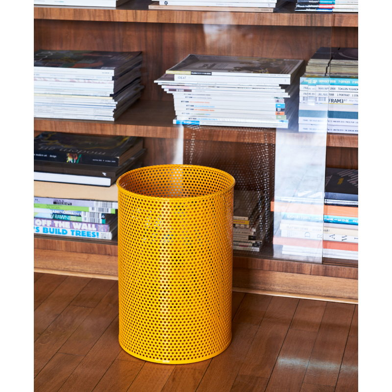 Hay-Perforated-Bin-M-yellow